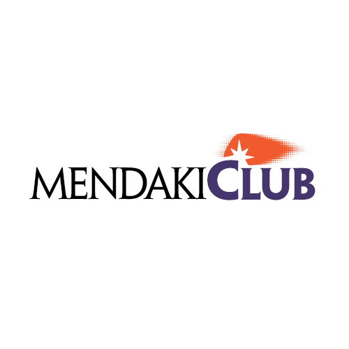 Welcome to the new MENDAKI Club website!